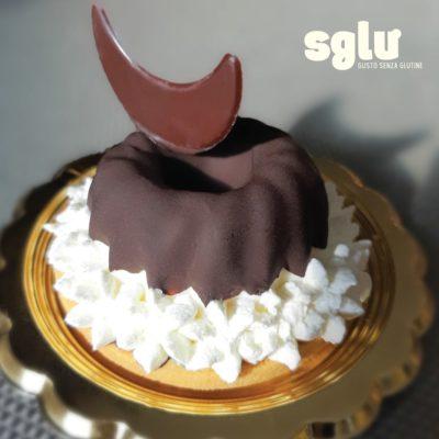 Sglu - gusto senza glutine - pasticceria 8